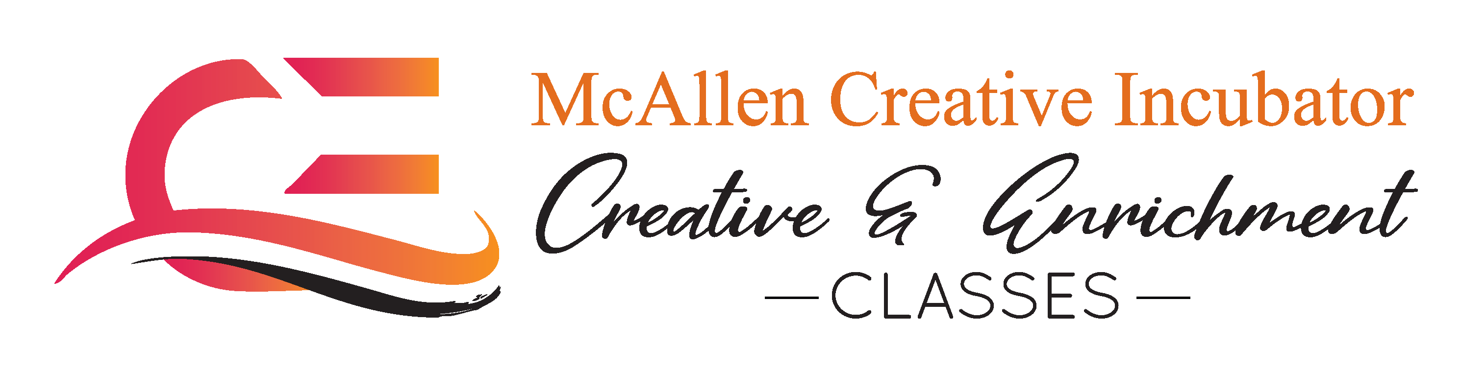 McAllen Learning